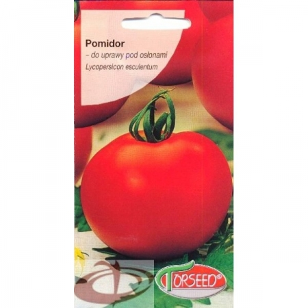 Семена томат Пеликан 0,1г арт
