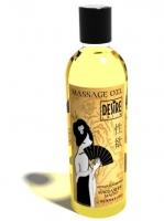Desire массажное масло с феромонами 150мл