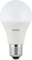 Светодиодная лампа ЛОН (А60), цоколь Е27