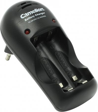 Зарядное устройство Camelion BC-1009