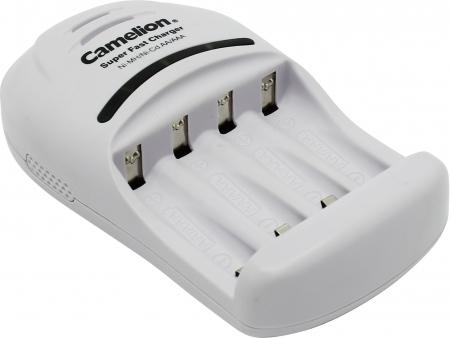 Зарядное устройство Camelion BC-1008С