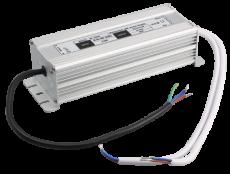 Драйвер BSPS  12V5,0A=60W влагозащищенный IP67
