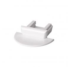 Заглушка торцевая для PAL 2206 глухая (аксессуар)