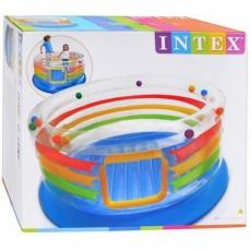 Батут Intex 48264NP