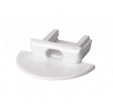 Заглушка торцевая для PAL 2206 сквозная (аксессуар)