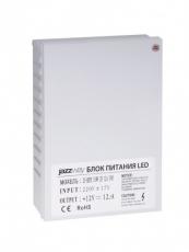Драйвер BSPS 12V12,5A=150W влагозащищенный IP45