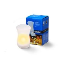 Свеча светодиодная Camelion LCG-V (1 х CR2032)