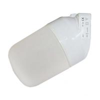Светильник НПБ400-1 для сауны настенный, наклонный, IP54, 60 Вт, белый, TDM,(для сауны)