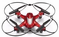 Квадрокоптер MJX X700C