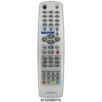 Пульт LG 6710V00077V orig box (IC)