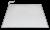 Jazzway светодиодная панель PPL 300-18W 1650Lm AC 6500K 85-265V/50Hz IP50 JAZZway, ультратонкая LED панель