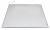 Jazzway светодиодная  панель PPL 600-120 40W 3240Lm 4000K (2х60 GR) 185-264V/50Hz IP 40, ультратонкая LED панель