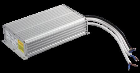 Драйвер BSPS 12V16,5A=200W влагозащищенный IP67