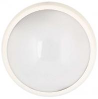 Camelion LBL-0112-NW C01 (Светильник LED влагозащ.12LED, 6Вт, IP65, 220B круг)