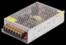 Драйвер BSPS 12V21A 250W IP67