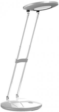 Светильник настольный Camelion KD-769  С01 белый LED ( 2,5 Вт, 230В)