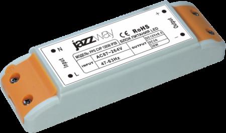 Драйвер PPS CVP 12036 36W IP20 (5м)