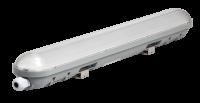 Светильник PWP 1200-CL 36w 6500K IP65 230V/50Hz   Jazzway