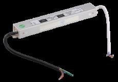 Драйвер BSPS  12V1,67A=20W влагозащищенный IP67