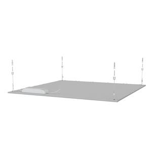 ЭРА Подвесное крепление для светодиодной панели SPL-FIX1