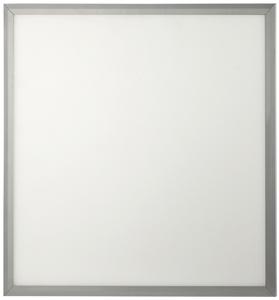 ЭРА светодиодная панель SPL-1-40-4K (W) 595x595 40Вт 3200Лм 4000K без Драйвера, ультратонкая LED панель