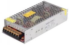 Драйвер ZC-BSPS  12V21A=250W IP20