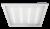 "Jazzway потол. светильник ""Армстронг""PPL 595/4-64LG 32W 2900Lm  4000K  85-265V/50Hz  IP50"