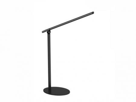 Светильник настольный Camelion KD-773  C02  черный  LED(4 Вт, 230В)