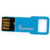 USB флэш-диск Smart Buy 32GB BIZ Blue