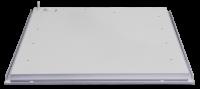 Jazzway светодиодная  панель PPL 595/R 36W 3000Lm 6500K IP20 2шт/кор (без драйвера 380mA)