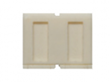 Коннектор PLSC- 8x2  (3528)  Jazzway упаковка 10шт.