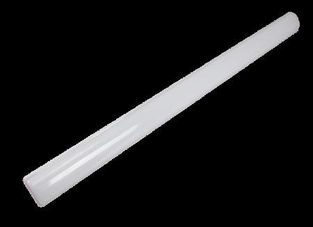 Светильник PWP 1200-SMD 40w 6500K IP65 230V/50Hz   Jazzway