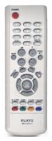 Пульт Samsung RM-179FC универсальный (HRM529) (Huayu)