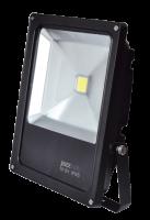 Прожектор светодиодный Jazzway PFL-G 50W/CW/BL
