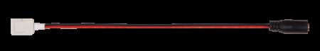 Коннектор PLSC- 8x2/20/j  (3528)   Jazzway уп 10шт.