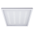 """ЭРА светодиодный свет-к """"Эконом"""" SPO-2-36-6k (4) 595*595*27 36Вт 3000Лм 6500K призма"""