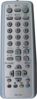 Пульт Sony RM-191A универсальный (HRM120) (Huayu)