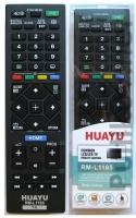 Пульт Sony RM-L1185 универсальный (HRM1056) (Huayu)