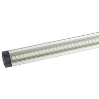Модульные системы освещения ЭРА LM-3-840-A1-addl