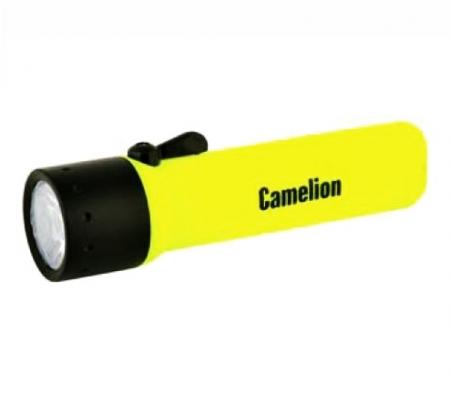 Фонарь Camelion LED51513R