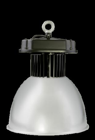 Светильник для выс.пролетов Jazzway PHB-AB  50w 6500K