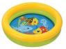 Бассейн детский Intex 59409NP