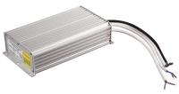 Драйвер BSPS  12V12,5A=150W влагогозащищенный IP67
