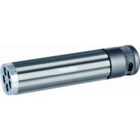 Фонарь Camelion LED5101-5 (фонарь, матов металлик, 5 LED, 1XR6 в комплекте, алюм.,блистер)