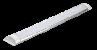 Светильник PPO 1500 SMD 50W 6500K IP20 100-240V/50Hz Jazzway