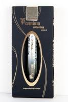 Маслянные духи с феромоном SOFFIO DI VENTO (Flora by Gucci) 10 ML