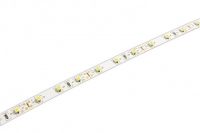 Лента SMD 3528/ 60  Yellow  IP20   (5м) ZC-F3528BL60B-Y