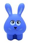 Светильник ФАЗИКИ-2 Кролик Фролик (синий)
