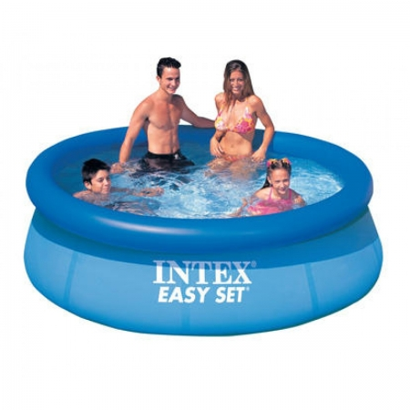 Бассейн, Intex 28110/56970