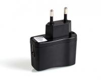Зарядное устройство сетевое SmartBuy ONE